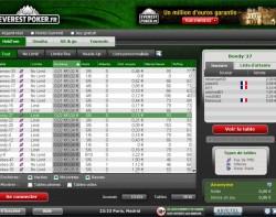 everest-poker2