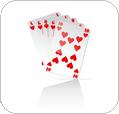 combinaison-poker